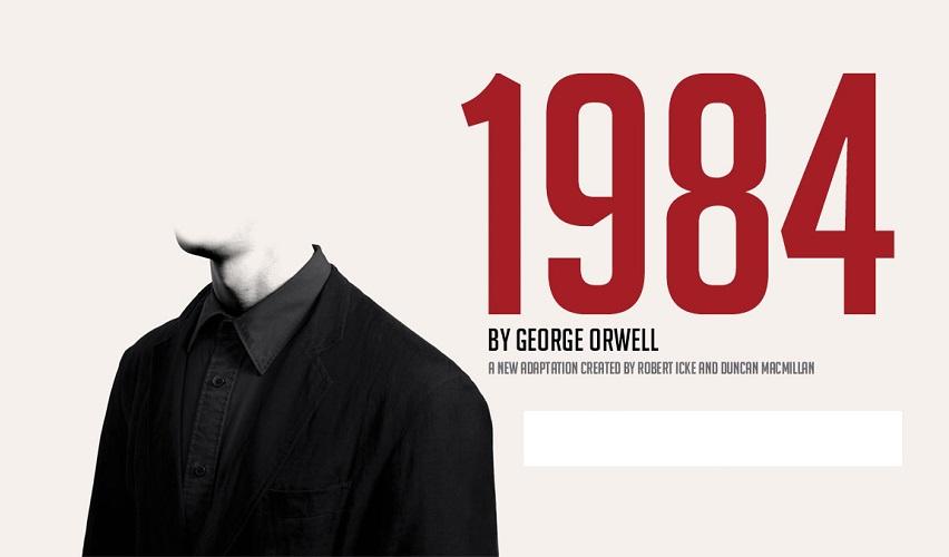 Review Sách 1984 – George Orwell : Khi Tư Tưởng Có Sinh Mạng – CHÍ BLOG