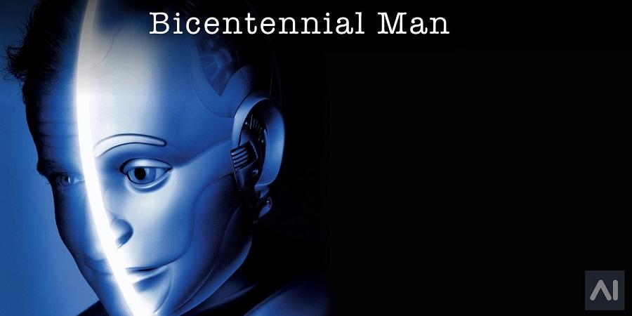 Review phim Bicentennial Man – Người 200 Tuổi: giá trị của một con người