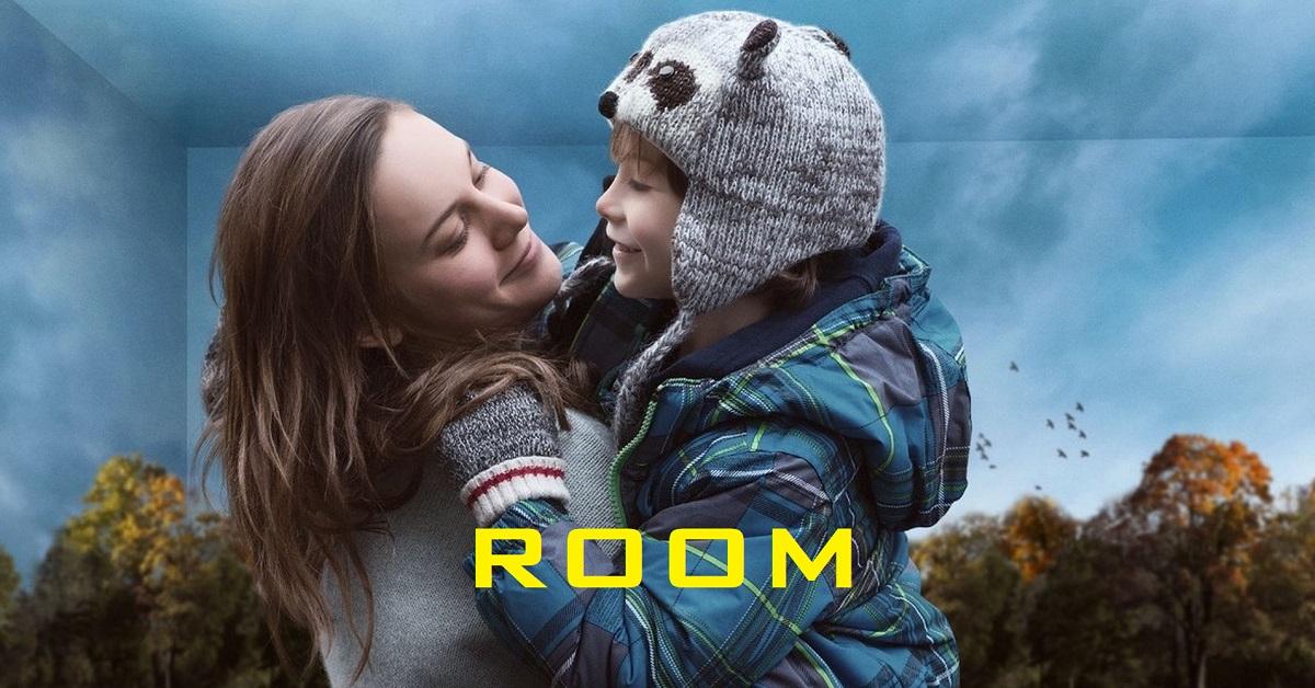 Ý nghĩa phim Room: đó chỉ là chuyện về những căn phòng