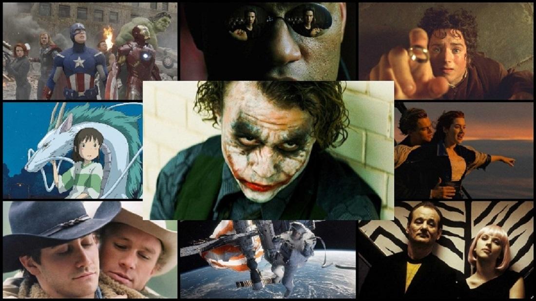 Bàn về điện ảnh: Vài kinh nghiệm ít ỏi của tôi