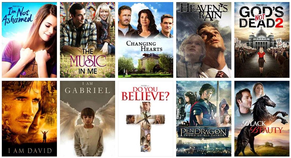 Bàn về điện ảnh: xem phim để giải trí hay để học hỏi?