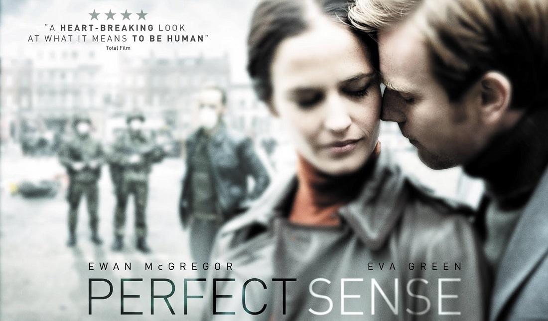 Review ý nghĩa phim Perfect Sense: thảm họa hay lời cảnh báo