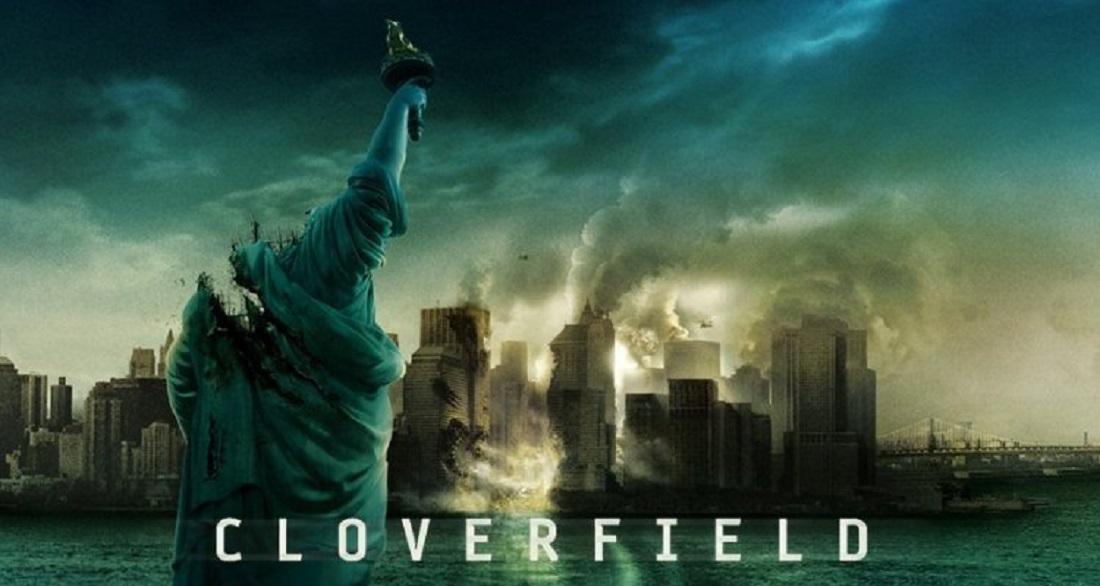 Review phim Cloverfield: cuộc sống thật đẹp khi camera không rung