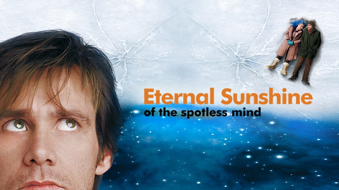 Review phim Eternal Sunshine of the Spotless Mind: đồng nghĩa – khác ý