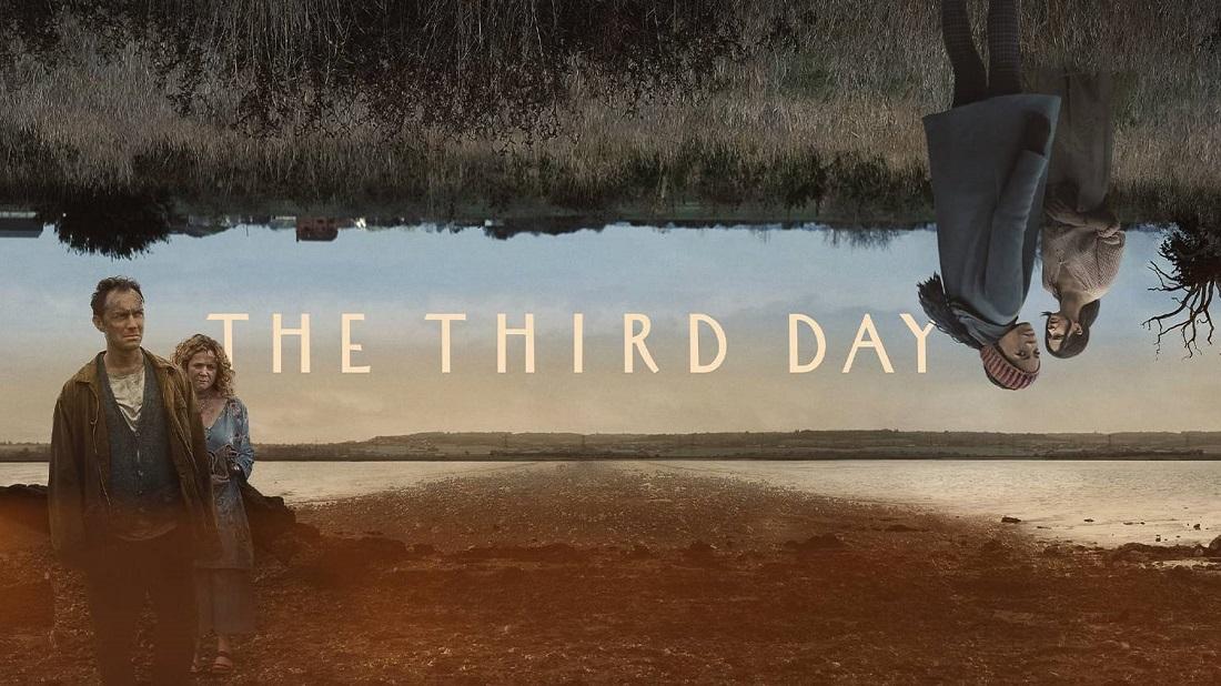 Review giải thích phim The Third Day: treo cổ thần học – quỷ học lên ngôi