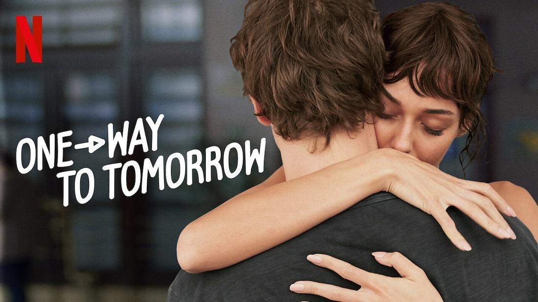 Review phim One Way to Tomorrow: lạ nhưng mà quen