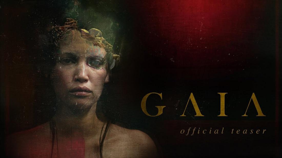 "Review phim GAIA: ""Abraham"" của thời đại mới – sự thối rữa"