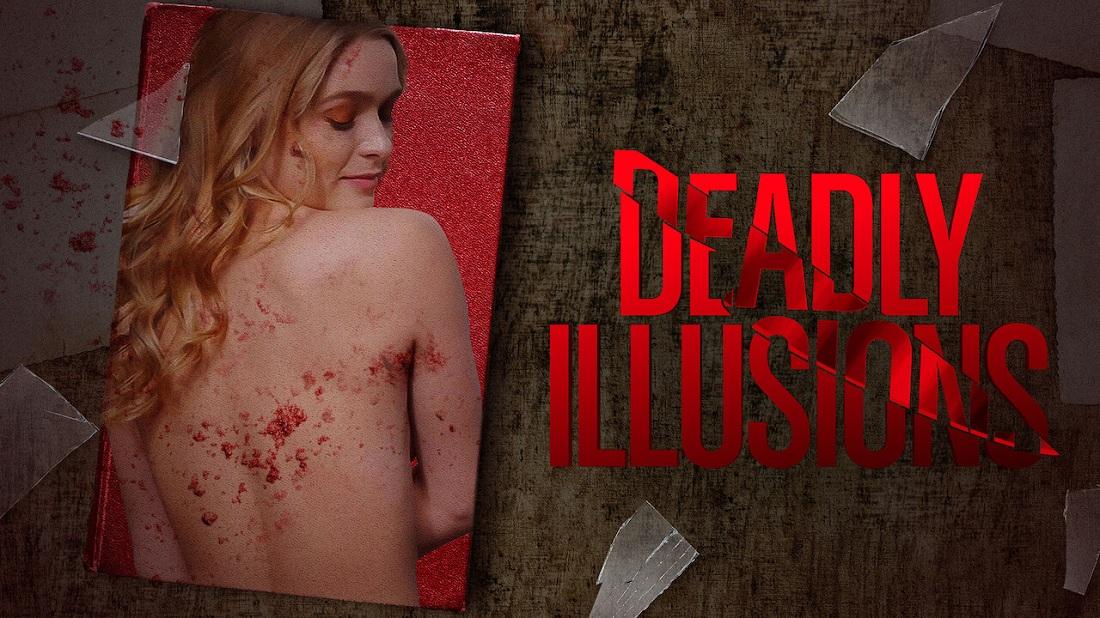 Review phim Deadly Illusions: tâm lý – kinh dị – khiêu gợi – hài hước